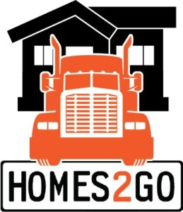 Homes2Go